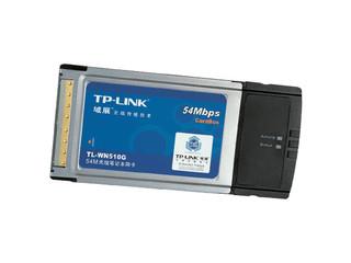 TP-LINK TL-WN510G