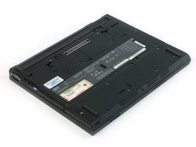 IBM ThinkPad T42 2373K1C