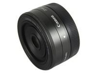 镜头佳能EF22F2定焦杭州促销1500元