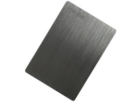 东芝Canvio Slim 500GB
