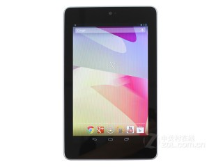 Google Nexus 7(32GB/4G版)