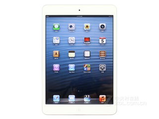 苹果iPad mini(64GB/Cellular)