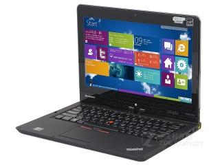 ThinkPad S230u Twist(33473QC)