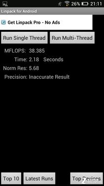 Jolin品味极致超薄 双核koobee i90评测