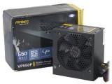 ANTEC VP550P