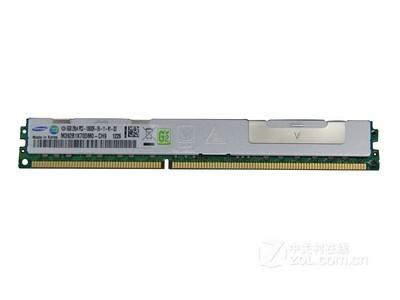 三星 刀片 8GB DDR3 REG