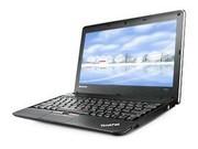 ThinkPad E135(3359A33)