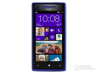 HTC 8X(C620d/电信版)