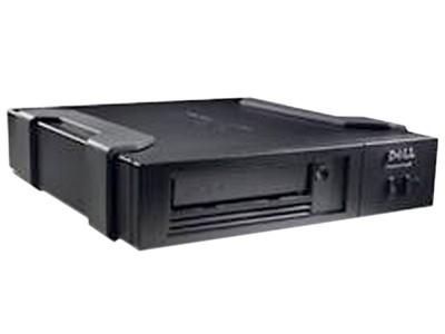 DELL PowerVault LTO50-140