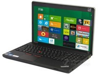 ThinkPad E530(3259BY6)