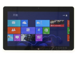 Acer ICONIA_W510-27602G06iss