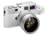 徕卡 M9-P白色限量版