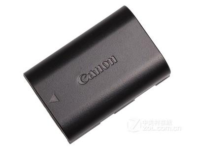 佳能 LP-E6.佳能(Canon) LP-E6 数码相机电池 .适用于佳能5D2.5D3.7D.70D.6D.7D2.60D等机型。佳能E6原装电池。LPE6原装电池。