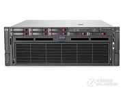HP ProLiant DL585 G7(QM949A)