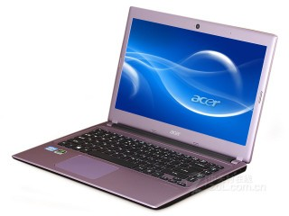 Acer V5-471G-53334G50Mauu