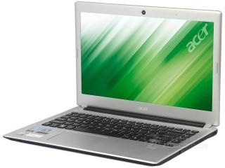 Acer V5-471G-33224G50Mass