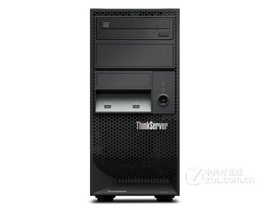 ThinkServer TS230
