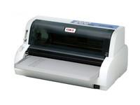 OKI 7700针式打印机临沂办公总汇1599元