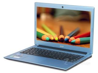 Acer V5-471G-73514G50Mabb
