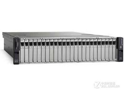 CISCO UCS C240 M3(2U)