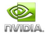 NVIDIA GeForce GT 420