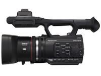 松下AG-AC90AMC高清摄像机云南11204元