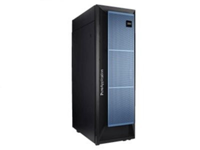 IBM PureApplication W1500