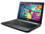 Acer D271-26Ckk(2GB/320GB)