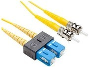 跃图 ST-SC3米光纤跳线AF172968-003
