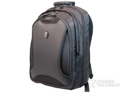 Alienware M17X双肩背包