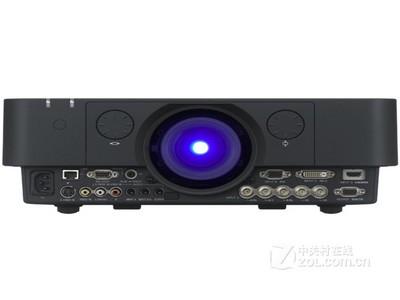 索尼 VPL-F501H/B