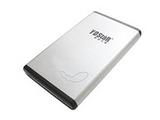 移动之星 S15移动硬盘(160GB)