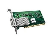 Intel PXLA8591SR