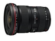 佳能 EF 16-35mm f/2.8L II USM添加店铺微信:18518774701,立减300.