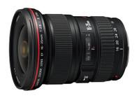 佳能镜头批发 EF 16-35mm 沈阳立减300