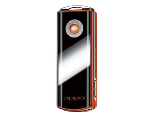 OPPO D17L(1GB)