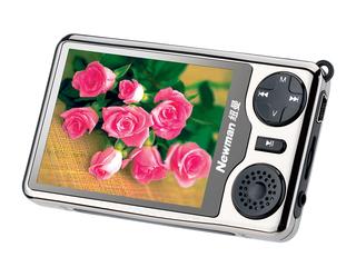 纽曼Q96(1GB)