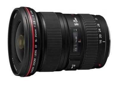 佳能 EF 16-35mm f/2.8L II USM行货 促销电话13803397313张林经理