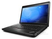 ThinkPad E430c(33651B4)