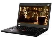 ThinkPad T430u(33519SC)