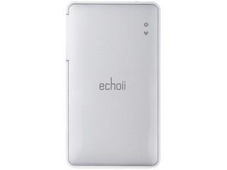 Echoii 手机云盘E920 8GB