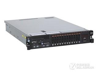 联想System x3750 M4(8722I01)