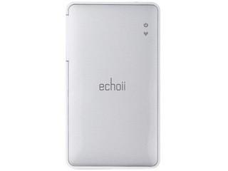 Echoii E9 32GB