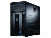 戴尔 PowerEdge T310(Xeon X3430/2GB/1TB)