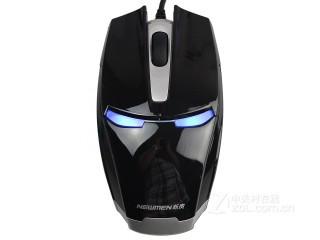 新贵钢铁侠MS-306OU鼠标