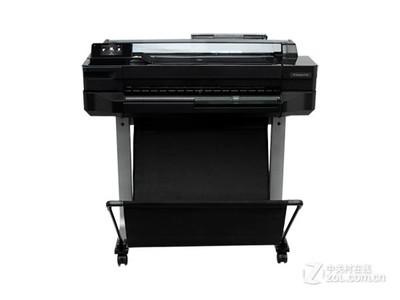 HP T520 24英寸 ePrinter