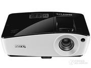 明基 MX661  可上门演示 安装 调试,热线电话:159 2042 7043