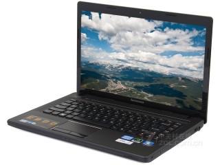 联想G480A-BNI(Linux)高亮黑