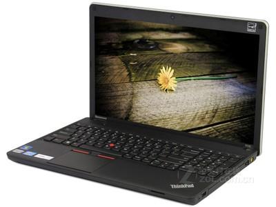 ThinkPad E530(32592A6)