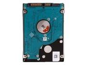 希捷 Pipeline Mini 320G SATA(ST320VT000)高清级2.5寸硬盘